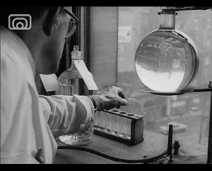 Still frame from 'Health of a City (1965)'