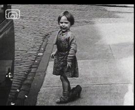 Film clip still