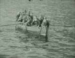 Still image from The Evacuation of St Kilda (clip 1)