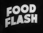 Still image from Ministry of Food Flashes (clip 2)